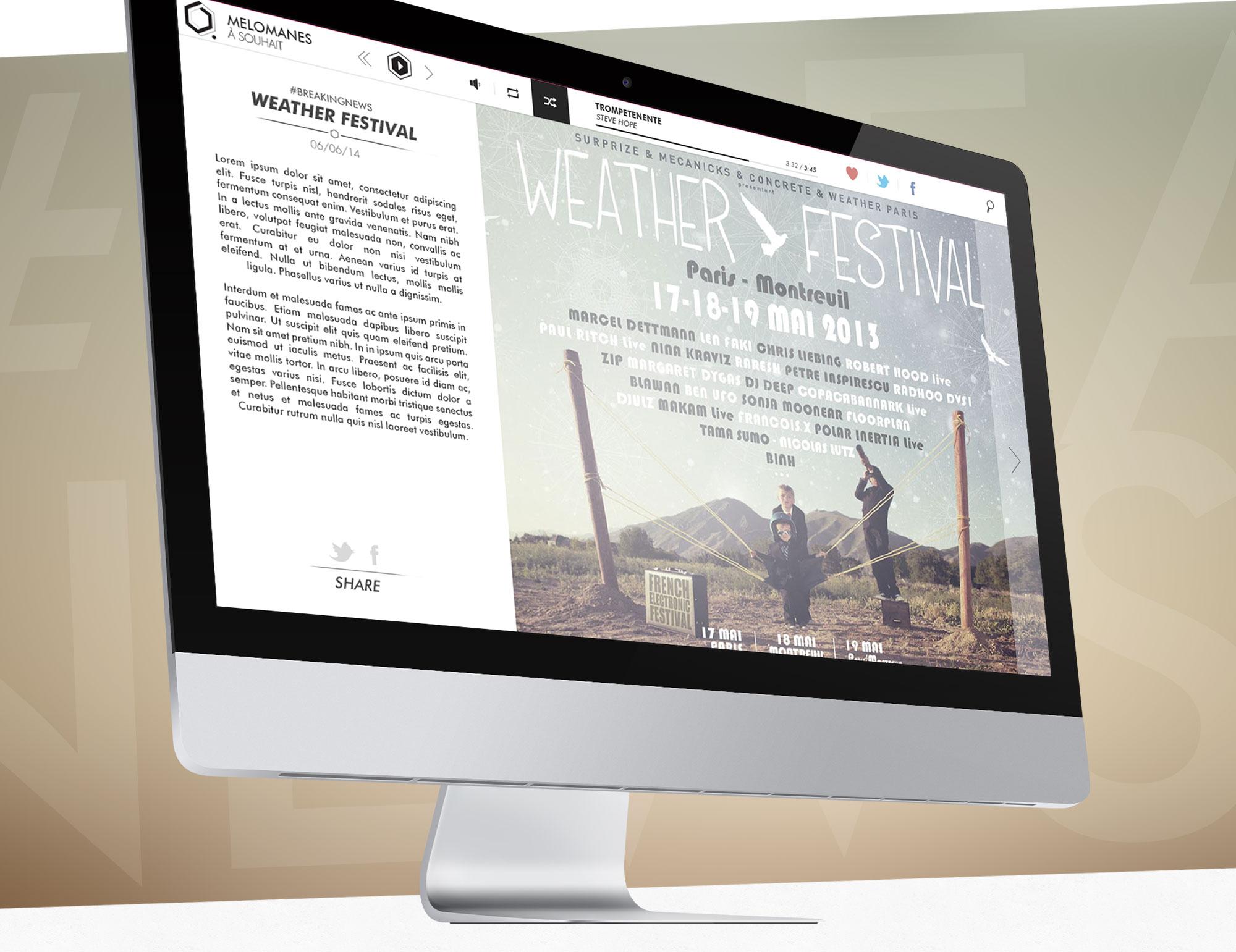melomanes-portfolio_07