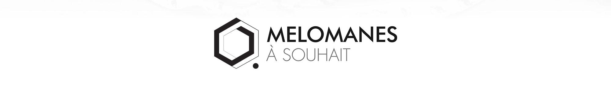 melomanes-portfolio_12