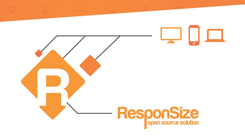 responsize_05